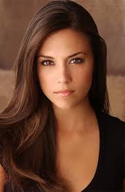 Now Jana Kramer has written