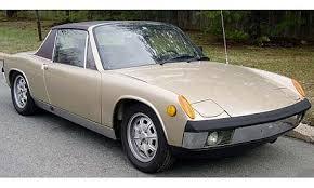 914 wheel