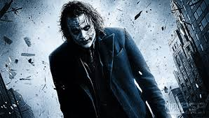 batman movie joker