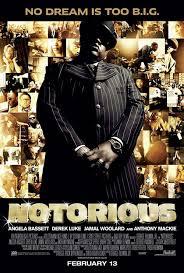 big movie posters
