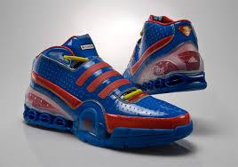 adidas bounce 09