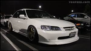 accord white
