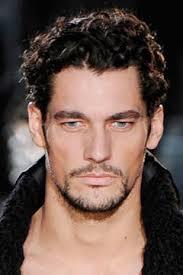 male models 2009