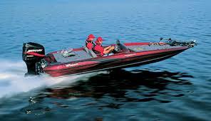 bass master boats