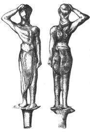 http://t0.gstatic.com/images?q=tbn:xuUUElzi6t9lyM:http://www.mlahanas.de/Greeks/Minoan/PsychroCave01.jpg