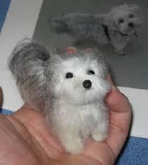 poodle terrier mix dog