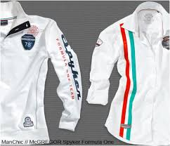 f1 shirt design