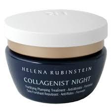 collagenist