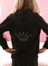crown hoodies