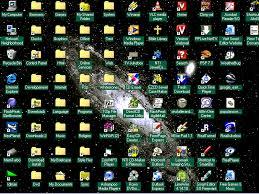desktop gif