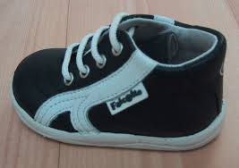 baby boot