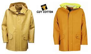 guy cotton