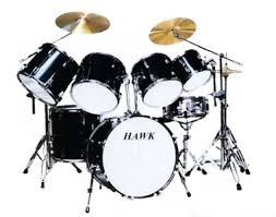 musical drums