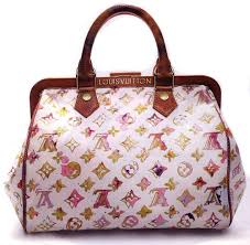 louisvuitton handbags