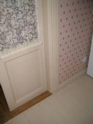 parchment paint