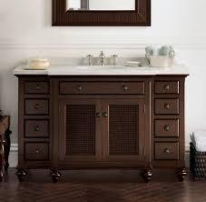 restoration hardware bathrooms