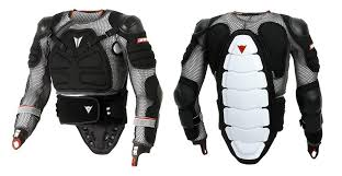 gladiator suits