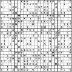 printable blank calendar for may 2010