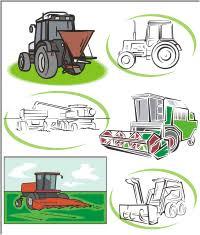 agricultural clip art