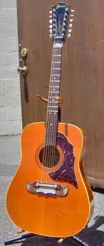 framus acoustic guitars