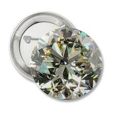 5ct diamond