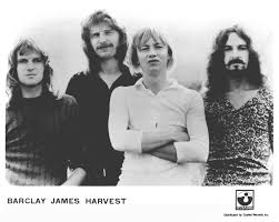Barclay James Harvest - The Collection