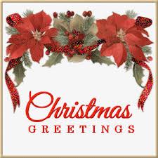 christmas greetings graphics