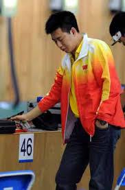 chinese air pistol