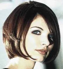 how to style bob hairstyle