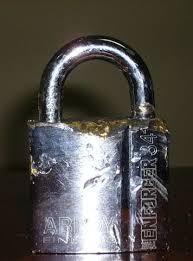 abloy padlocks
