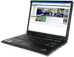 2005 computers