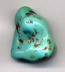december gemstones
