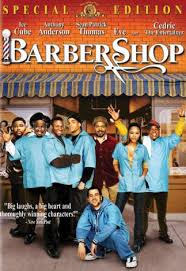 barbershop picture