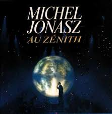 Michel Jonasz - Les Fabuleux Moments De Mister Swing
