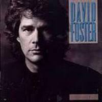 david foster river of love