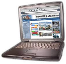 طريقة جميلة لتسريع جهازك وتسريع الانترنت وبدون برامج ...وبشكل كبييير !!! JDw19238