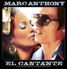 Marc Anthony - Quitate Tu Pa Ponerme Yo