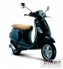 125 cc vespa