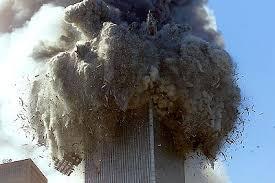 LaTéléLibre.fr : 9-11, mais où est la vérité? thumbnail