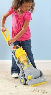childrens vacuum