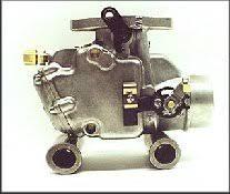 marvel schebler carburetors