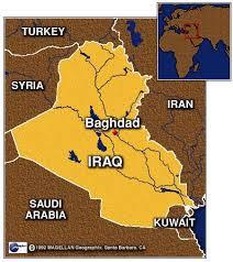 cnn iraq