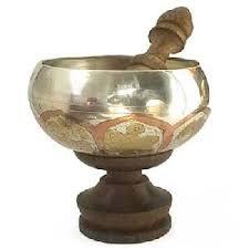 buddhist bowls