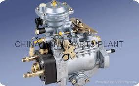 denso diesel pumps