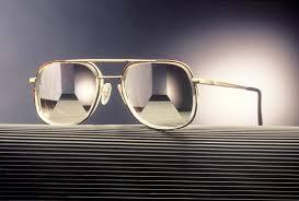 eyeglasses prism