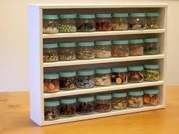 baby food jar labels
