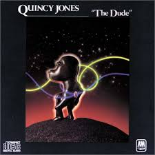 Quincy Jones - Just Once