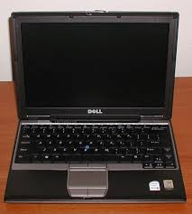 dell d420 laptops