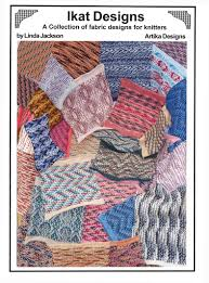 designs knitting