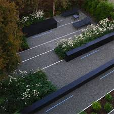 landscape architecture photos